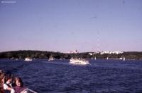 1980-ca-breite-see-3-klein