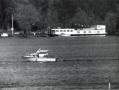 1981-ca-sabine-restaurantschiff-pichelswerder-klein