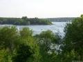 2008-05-12-cimg2856-klein