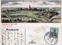 1652-spandau-ak-1910-a-klein