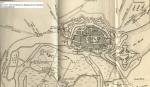 1813-1913-hornburg-charlottenbruecke