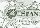 1816-generalstabskarte-havelbruecken