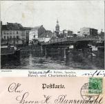 1900-04-05-charlottenbrc3bccke-klein-a