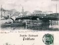 1901-04-09-charlottenbruecke-klein