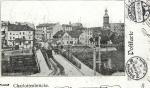 1902-12-15-charlottenbruecke-a-klein