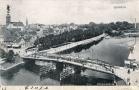 1916-07-22-charlottenbruecke-klein