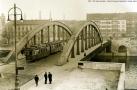 1932-charlottenbruecke