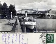 1933-11-15-charlottenbruecke-mit-dampfer-klein
