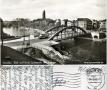 1942-03-24-charlottenbruecke-klein