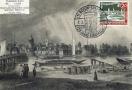 1957-charlottenbruecke-historisch-klein