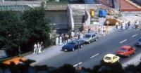 1980-ca-charlottenbrc3bccke-a-lamborghini-urraco-klein