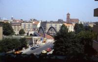 1980-ca-charlottenbrc3bccke-lamborghini-urraco-klein