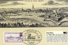 1982-briefmarke-zur-750-jahr-feier-spandaus-klein
