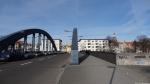 2012-03-03-dsc08583-a-klein