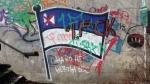 2012-03-03-dsc08596-a-klein