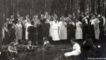 1925-chorfahrt-grunewald-1-a-klein
