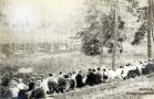 1925-chorfahrt-grunewald-2-klein