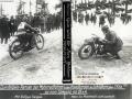 1936-ca-motorradrennen-schildhorn-klein
