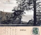 1908-gel-1910-01-03-dachsberge-klein