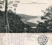 1914-05-23-dachsberge-klein