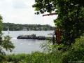 2012-05-27-109-klein