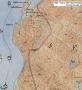 Dachsberge - Landkarten (Galerie 1)
