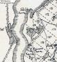 1902-dachsberg-dachsgrund-berdrow