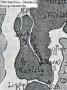 1902-dachsberg-dachsgrund-gliederung-berdrow
