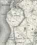 1941-08-waldpark-grunewald-die-baukunst-04-bestandsplan-1941-dachsberge-kleina