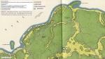 1941-08-waldpark-grunewald-die-baukunst-05-flaechenplanung-dachsberg-klein