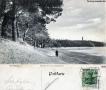 1908-havelweg-nach-schildhorn