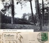 1905-gel-1907-12-29-grunewald-evtl-dachsberge-klein