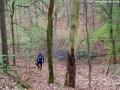 2006-laufwanderung-april-30-014-klein_0
