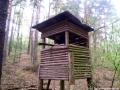 2006-laufwanderung-april-30-016-klein