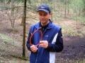2006-laufwanderung-april-30-026-klein