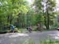 2012-05-27-50-klein