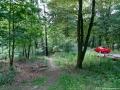2012-05-27-52-klein