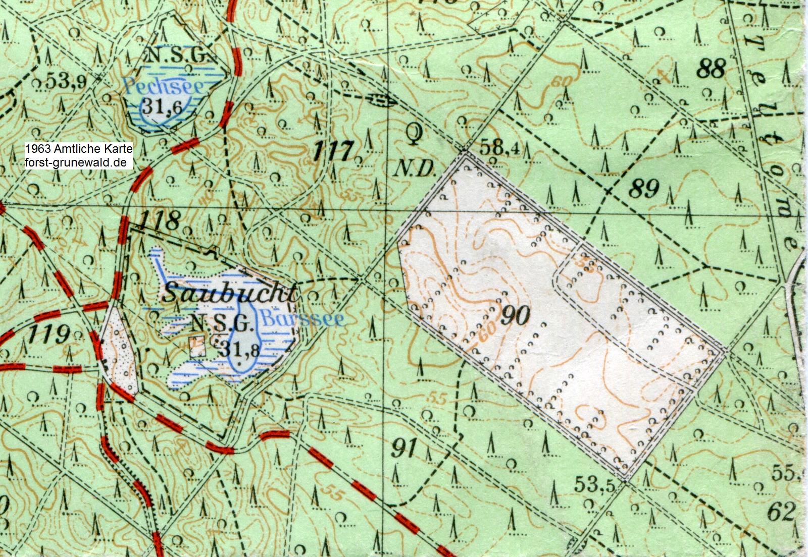 swingerclub in radolfzell jagen 90 grunewald
