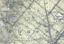 1933-reichsamt-jagen-90-dahlemer-feld