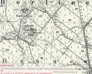 1941-08-waldpark-grunewald-bestandsplan-1941-vor-der-geplanten-umgestaltung-jagen-90