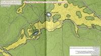 1941-08-waldpark-grunewald-die-baukunst-05b-flaechenplanung-saubucht-pechsee-barschsee-df-klein