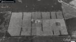 1953-google-earth-jagen-90-dahlemer-feld