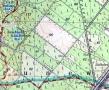 1955-amtlkarte-jagen-90-dahlemer-feld