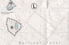 1965-flachennutzungsplan-jagen-90-dahlemer-feld