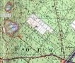 1976-amtl-karte-jagen-90-dahlemer-feld