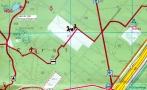 1981-rv-220-grunewald-jagen-90-dahlemer-feld