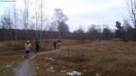 2005-12-04-cimg5928-klein-a