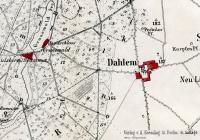 1885-ca-kiessling-sw-6-auflage-tuerme