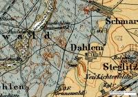 1890-geologische-landesanstalt-tuerme