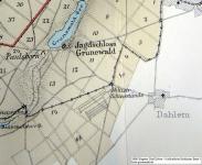 1890-siegmar-graf-dohna-kurfuerstliche-schloesser-band-1-tuerme